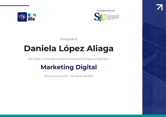Certificado_Marketing Digital